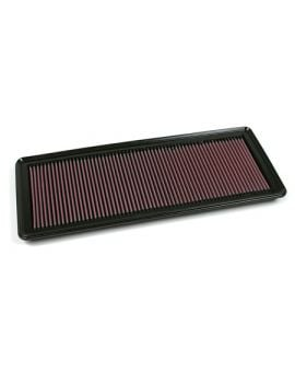 2005-2013 Corvette Callaway Honker Replacement Filter Element