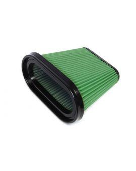 2014-2018 Corvette LT1 Green Performance Air Filter