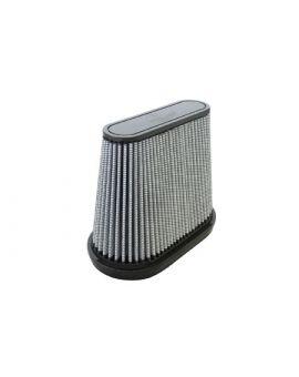 14-18 aFe Magnum Flow Pro DRY S Air Filter (Default)