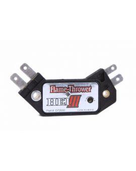 75-80 Pertronix Flame-Thrower Distributor HEI III Ignition Module