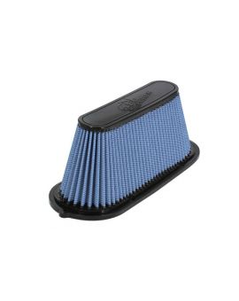 08-13 LS3/LS7 aFe Pro 5R Performance Air Filter (Default)