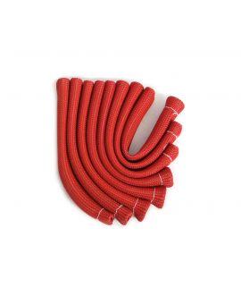 DCI Spark Plug Heat Shield Boots (650C)