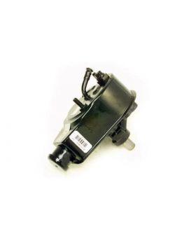 1975-1979 Corvette Power Steering Pump (Remanufactured)