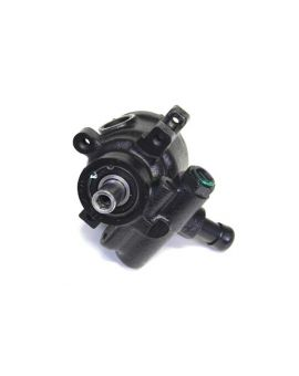 84-91 Power Steering Pump