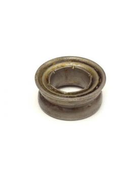 1965-1968 Corvette Steering Column Bearing