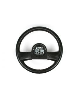1984-1989 Corvette Steering Wheel (New)