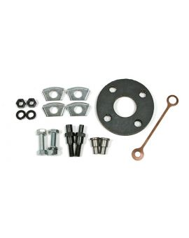 1963-1966 Corvette STD Column Coupler Rebuild Kit