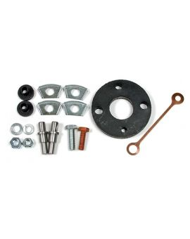 1965-1966 Corvette Tele Column Coupler Rebuild Kit