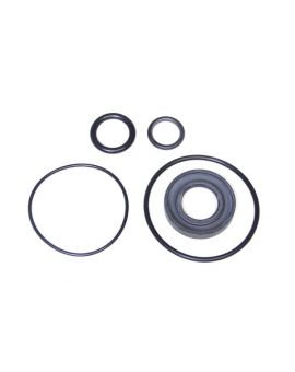 84-96 Power Steering Pump Seal Kit