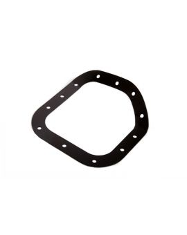 68-76 Auto Lower Shifter Boot Retainer