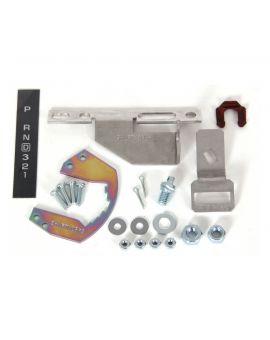 72-76 Automatic Shifter Conversion Kit (700R4, 200R4, 4L60)