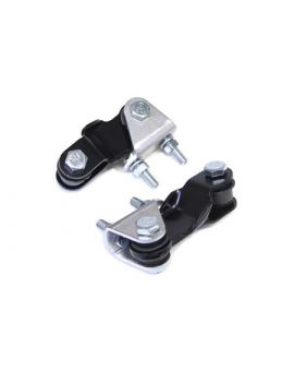 84-87 Rear Sway Bar End Mounting Kit (Default)