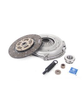 57-71 10.4 X 10 Splines Clutch Disc & Pressure Plate Kit
