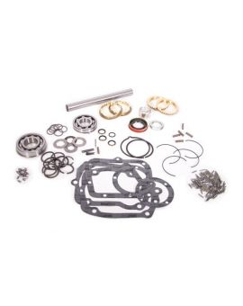 65L-70 4-spd Muncie Transmission Rebuild Kit (RH Speedo)
