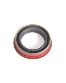 71-74 4-spd Transmission Rear Seal