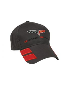 Grand Sport Cap (Accessory Color)Back  Reset  Delete  Duplicate  Save  Save and Continue Edit