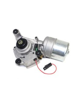 69-72 Windshield Wiper Motor
