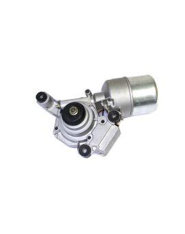 74-82 Windshield Wiper Motor