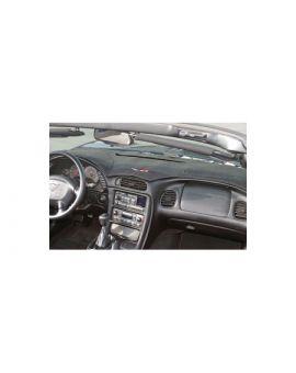 C5 Corvette Interior Accessories (1997-2004)