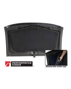 2005-2013 Cortvette Roof Panel Headliner