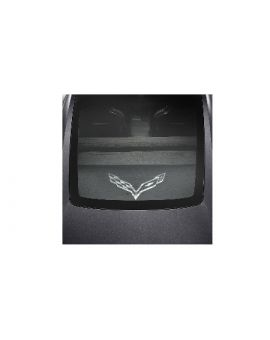 http://www.zip-corvette.com/contacts