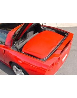 05-13 Speed Lingerie Roof Panel Storage Cover