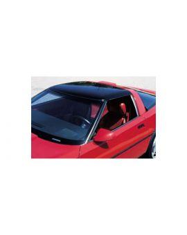 1984-1986E Corvette Acrylic Roof Panel (New)