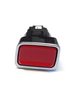 14-18 Painted Start Button
