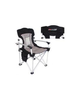 Z06 Corvette Executive Travel Chair
