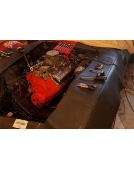 68-82 Ferguson Fender Apron
