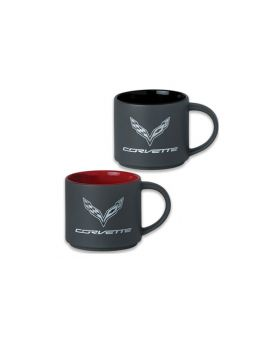 C7 Corvette Coffee Mug