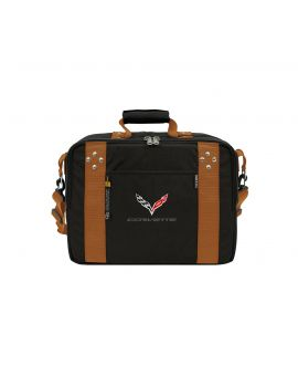 Club Glove Shoulder Bag II