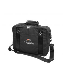Club Glove TRS Ballistic Shoulder Bag