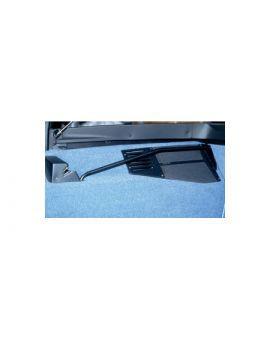 1984-1996 Corvette Roof Panel Slider