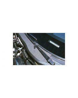 1997-2004 Corvette Cockpit Cowl Air Filter