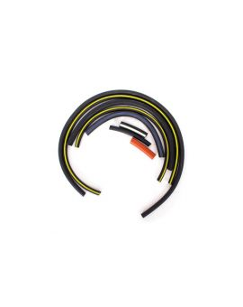 76 L48 Exc CA Engine Vacuum Hose Kit