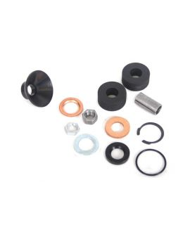 63-82 Power Steering Cylinder Rebuild & Mount Kit