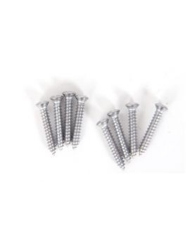 78-82 Sill Plate Screws