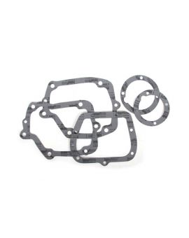 63L-73 Muncie Transmission Seal Kit