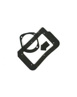 56-62 Heater Box Seal Rebuild Kit (Default)