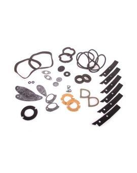 58-60 Body Seal Kit
