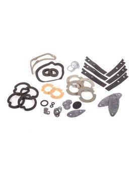 61-62 Body Seal Kit