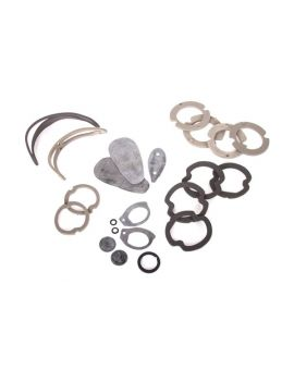 65-66 Body Seal Kit