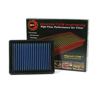 2005-2007 Corvette AFE Performance Air Filter