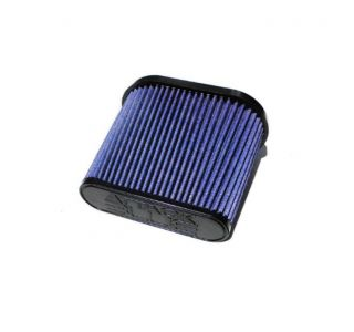 14-18 LT1 & LT4 Attack Blue High Flow Air Filter