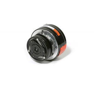 77-82 R4 Air Condition Compressor (New)