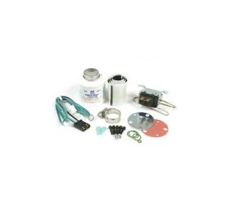 1963-1966 Corvette AC STV Valve Update Kit