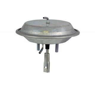 69-70 AC Defroster Vacuum Actuator