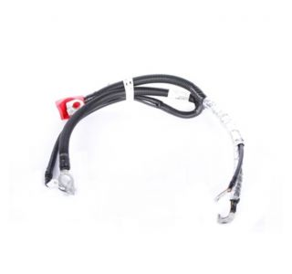 06-13 Battery Cable Harness (Positive & Negative