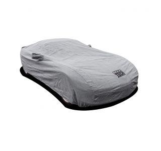 2005-2013 Corvette Max-Tech Car Cover